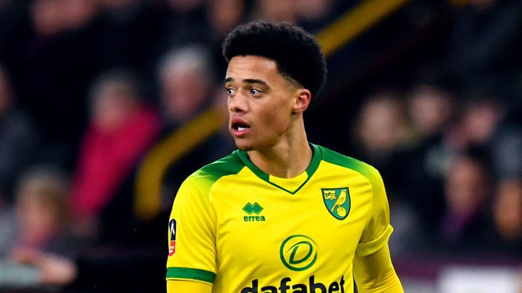 Jamal-Lewis-Liverpool