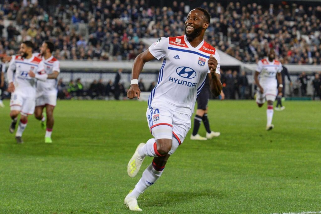 Moussa-Dembele Liverpool